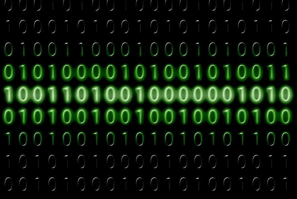 Digitale revolutie – Betekenis en definitie