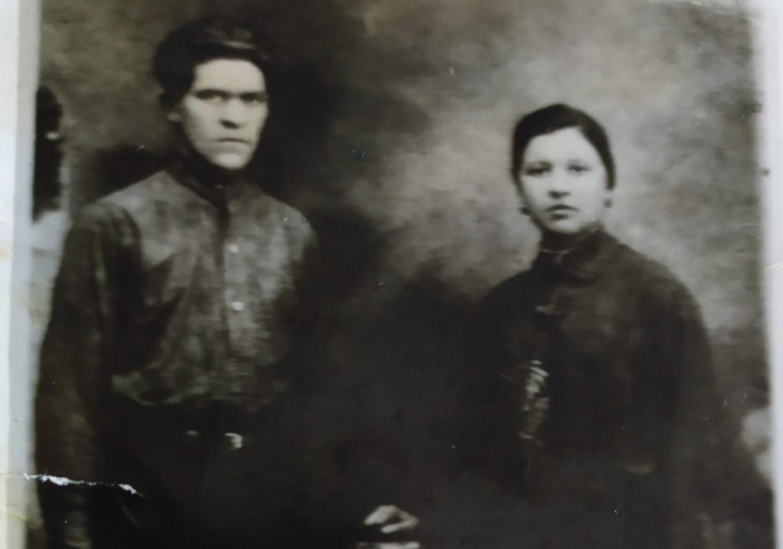 Familie omgekomen Sovjet-soldaat na 75 jaar opgespoord