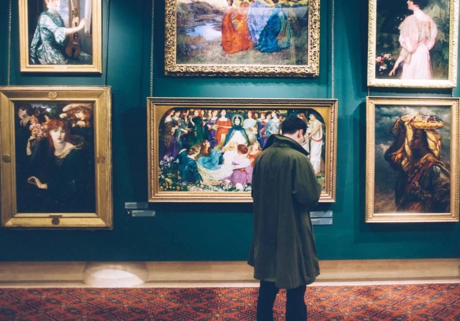 Circa honderd musea in voortbestaan bedreigd