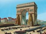 De Frans-Duitse oorlog en Nederland