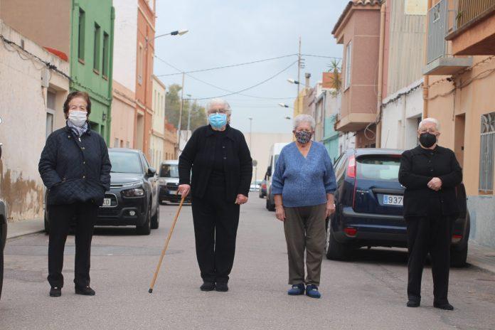 Els grups de Castelló, una realitat perifèrica encara desconeguda