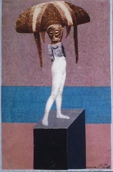 Hoch_MonumentToVanityTwo_1926