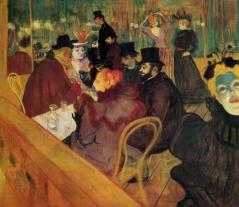 toulouse-lautrec-at%20the%20moulin%20rouge