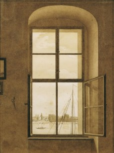 3.-Friedrich_View-from-the-Artists-Studio-Window-on-the-Right-386x520