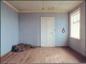 Shirin Neshat; Passage; 2001; Film/Video; Solomon R. Guggenheim Museum, New York