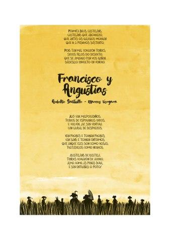 Francisco-y-Angustias-02