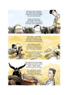 Francisco-y-Angustias-04