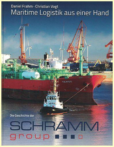 SCHRAMM group