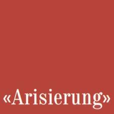 """""""Arisierung"""" durch Organisationen des Genossenschaftswesens"""
