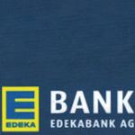 100 Jahre EDEKABANK AG – Jetzt als Buch bestellbar