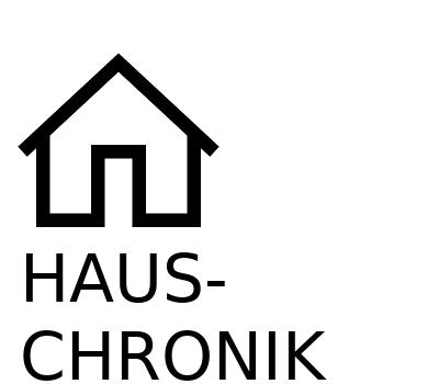 Multimediale Hauschronik: der Otto-Stolten-Hof