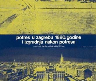 Potresi Upisani U Kolektivno Pamcenje Historiografija Hr