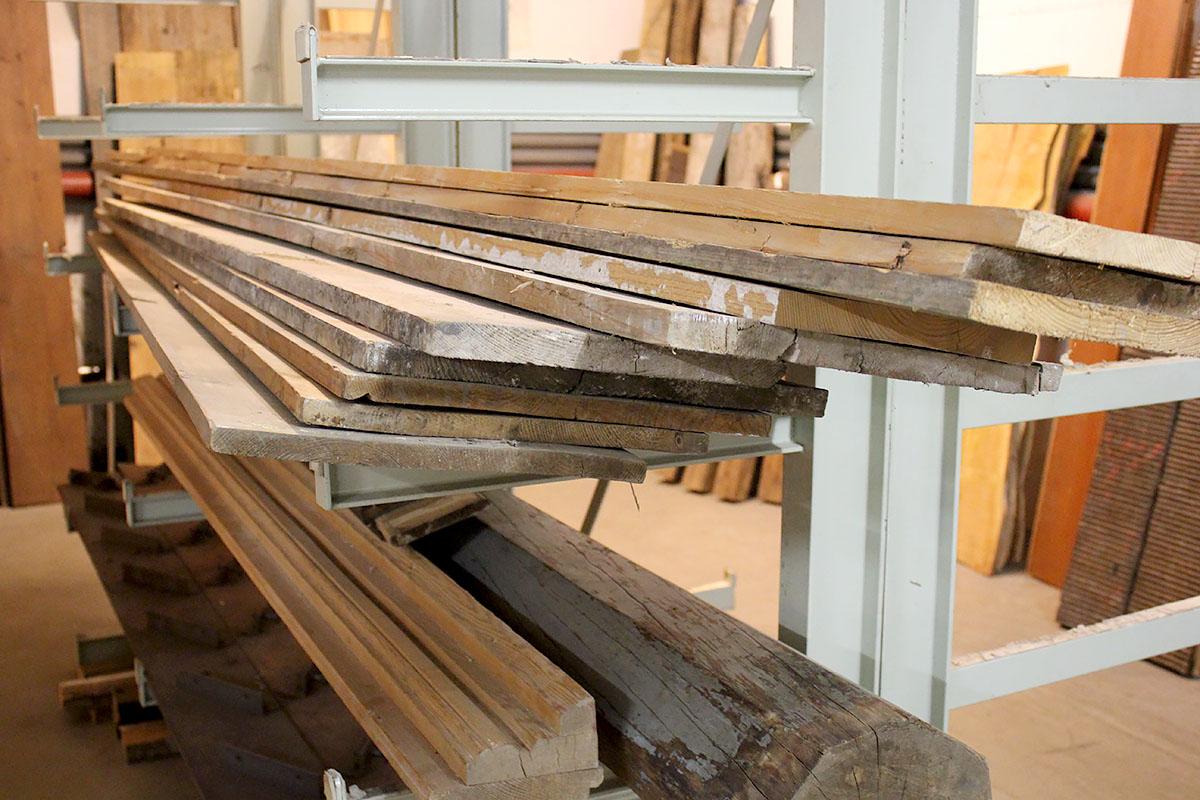 Alte Dielen Alte Dielen Abschleifen Alte Holzdielen Kaufen Vorteilhaft