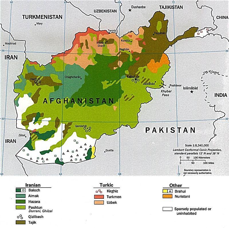 800px-Afghanistan_Ethnolinguistic_Groups_1997