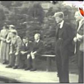 Zuidbroek Uiterburen Noordbroek 1937