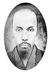 miminashi-shozan