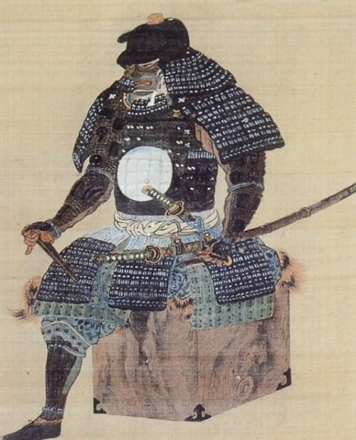 出典:佐竹義宣 (右京大夫) - Wikipedia
