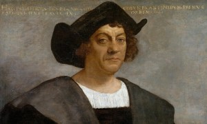 Biography of Christopher Columbus