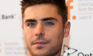 Biography of Zac Efron