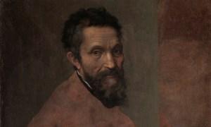 Biography of Miguel Ángel Buonarroti