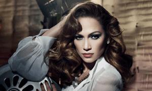 Jennifer Lopez Biography