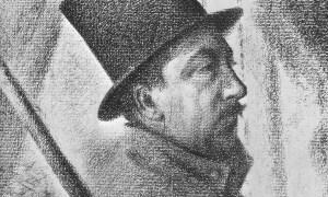 Paul Signac Biography