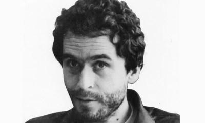 Ted Bundy Biography