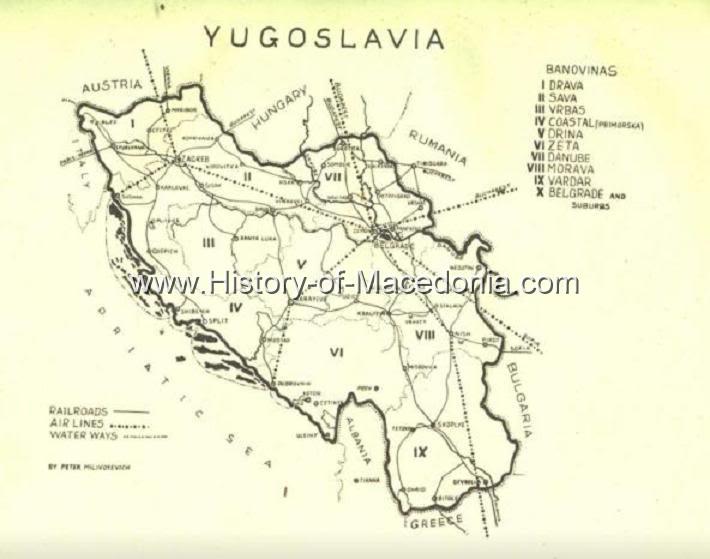 angloyugoslavreview