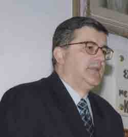 xolevas1 Γιατί συνεχίζονται οι αλβανικές προκλήσεις;