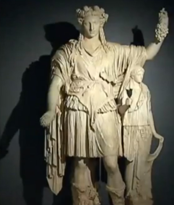 https://i0.wp.com/history-of-macedonia.com/wp-content/uploads/2012/12/alexander_exhib_sydney11.jpg