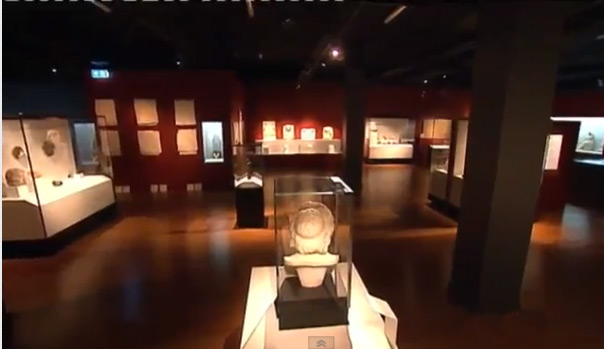 https://i0.wp.com/history-of-macedonia.com/wp-content/uploads/2012/12/alexander_exhib_sydney4.jpg