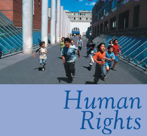 humanrights