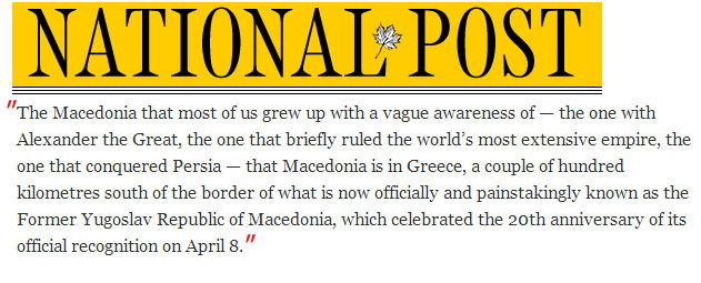national_post_macedonia