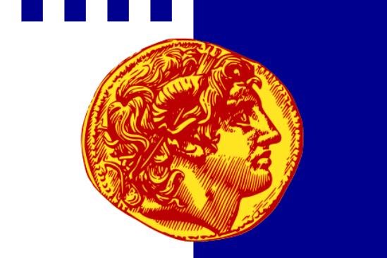 Flag_of_Thessaloniki