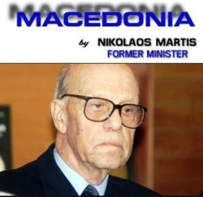 N.Martis
