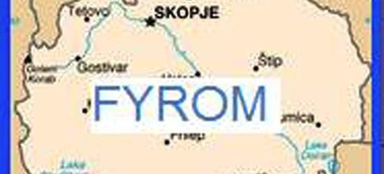 01-01-FYROM1-550x250