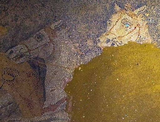 _Amphipoli_