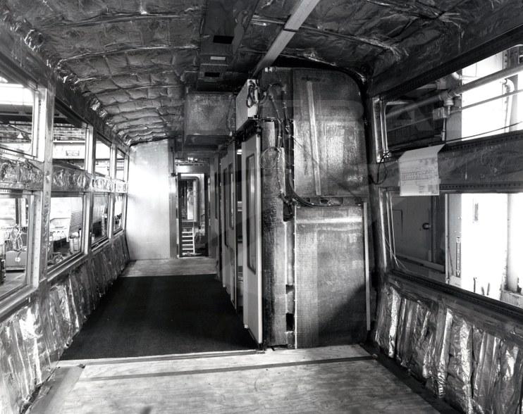 Welcoming the Next Generation Viewliner II  Amtrak