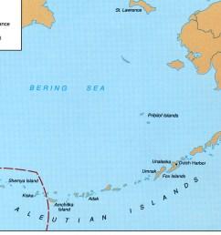 aleutian island diagram [ 1437 x 861 Pixel ]