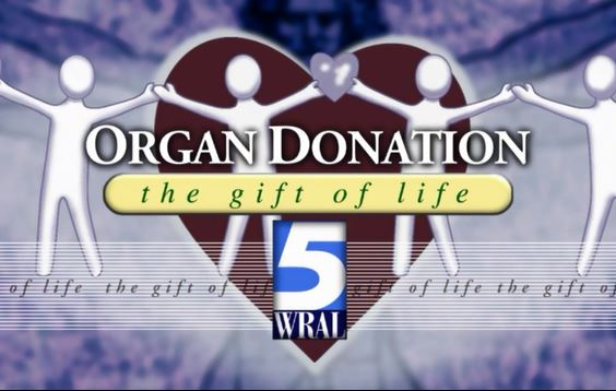 Organ Donation The Gift of Life | CBC History