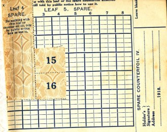 Ration Book_0004