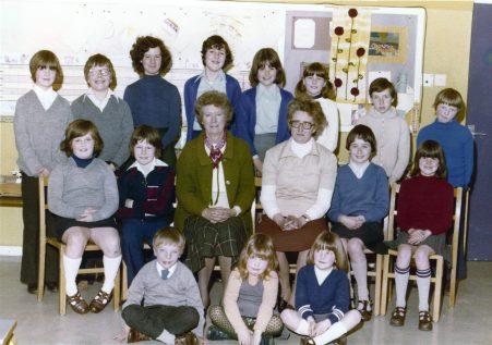 School 1979