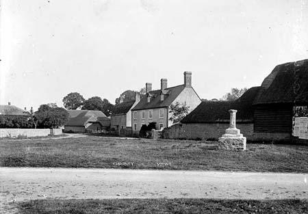 Village Green [Henry Taunt 1860-1914]