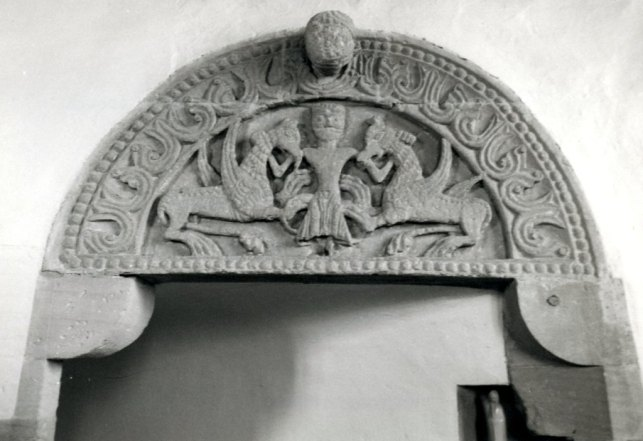 Hist Churches Preservation Trust_0002
