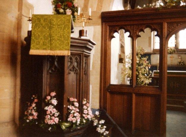 Hist Churches Preservation Trust_0005