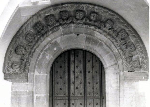 Hist Churches Preservation Trust_0006
