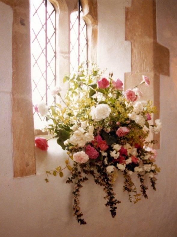 Hist Churches Preservation Trust_0008