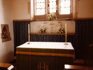 Hist Churches Preservation Trust_0009