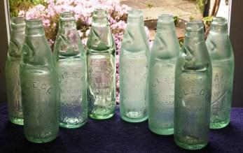 8 Green Bottles(1)