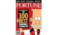 Best Companies To Work For 2014 Fortune